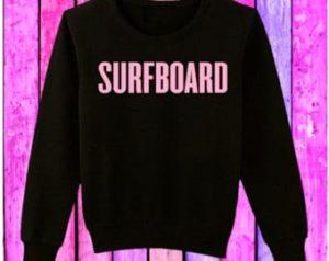 surfboard_sweatshirt