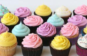 cupcake_FLOTUS