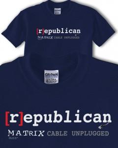 republican_Matrix_tshirt