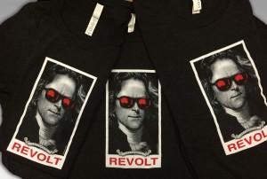 Revolt_Heather_t_hirts_display