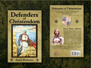 Defenders of Christendom landscape pic 1300w x 975h