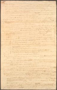 Constitutional Crisis exhibit A