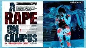 rolling_stone_rape_on_campus