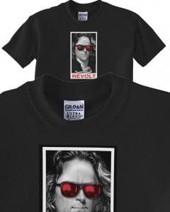 Jefferson_Revolt_T_shirt_display