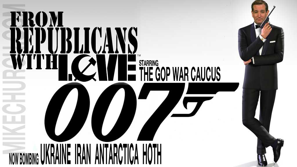 007_from_GOP_with_love