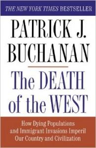 patrick_buchanan_death_of_the_west