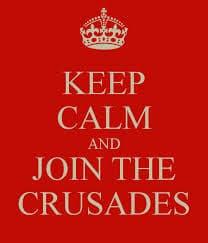 keep_calm_join_crusades