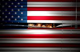 USA_spy_miniblinds