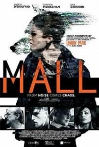 mall_movie