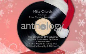 Anthology-Cover-Christmas-EP