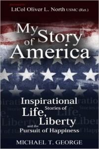 My story of america