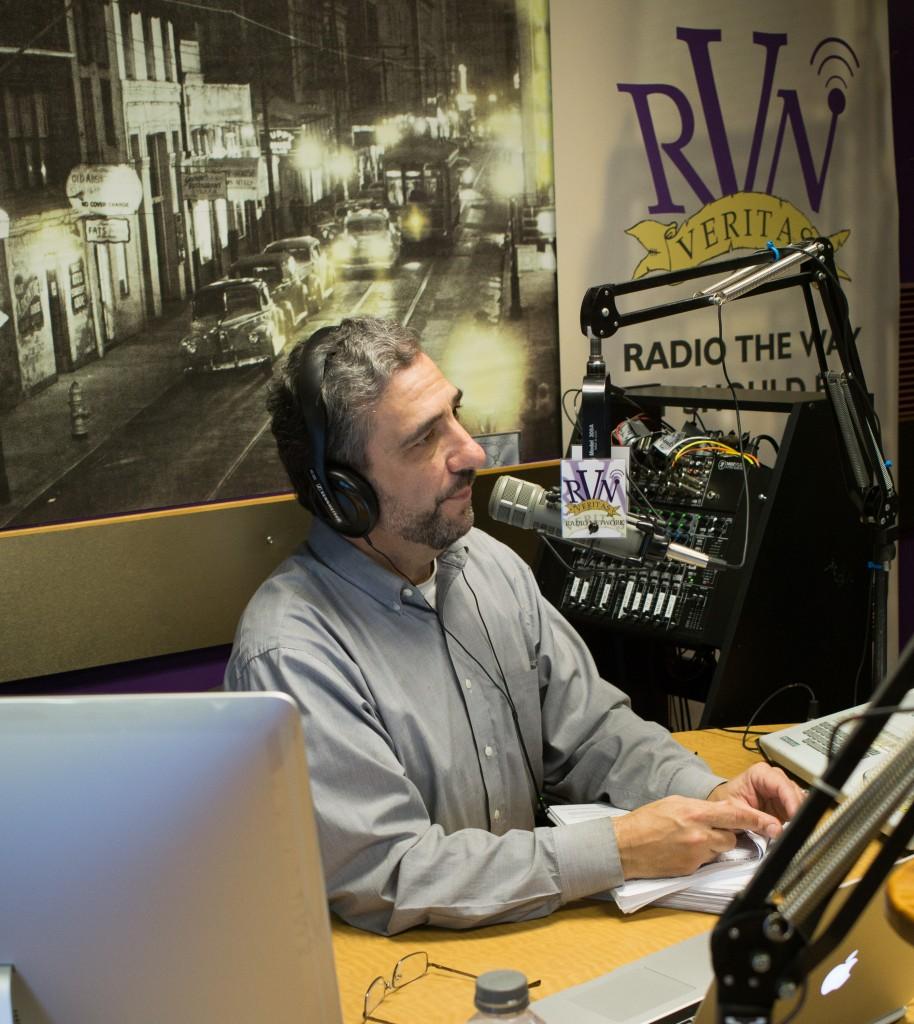 Veritas-Radio-Network-Mike-Church-Show-7