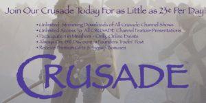 Crusade_Join_Today_CRUSADER