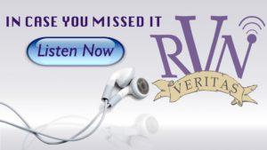 Veritas_earbuds_listen