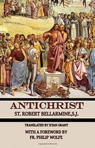 Antichrist-De-Controversiis
