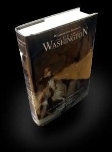 Life_of_Washington_on_black_for_email