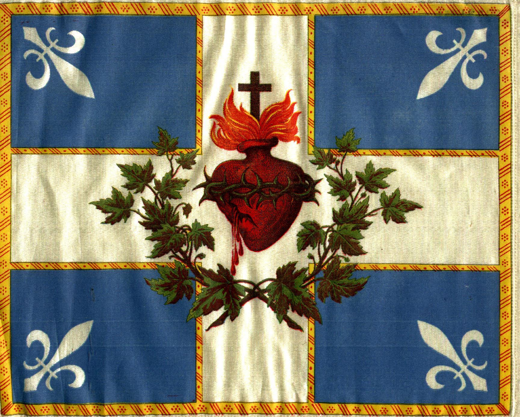 Carillon-Sacré-Coeur_flag