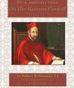 On-the-Roman-Pontiff-670x800