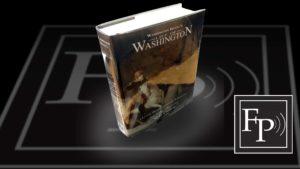 Life_of_Washington_on_black_for_email_1920