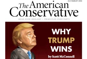 Why_Trump_Wins_AmConMag