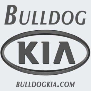 Bulldog_KIA_Banner_Icon