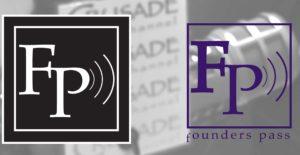 Founders-Pass-Logo-1920_1080