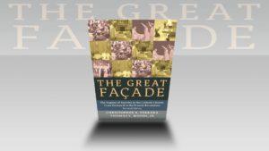 Great_Facade_1920