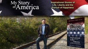 My_Story_of_America_1920_1080