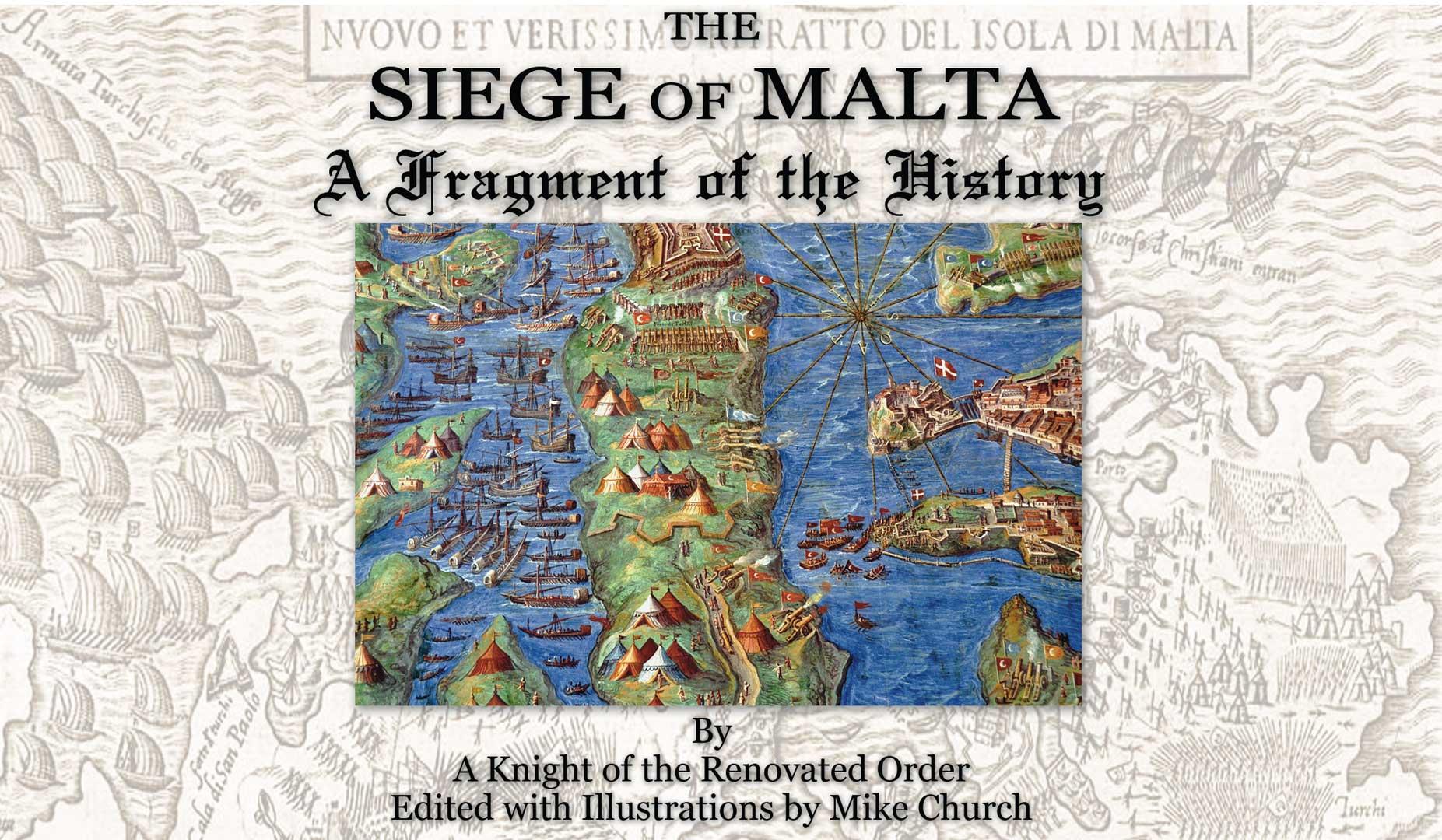 chivalrous-knight-pilgrimage-to-malta-war