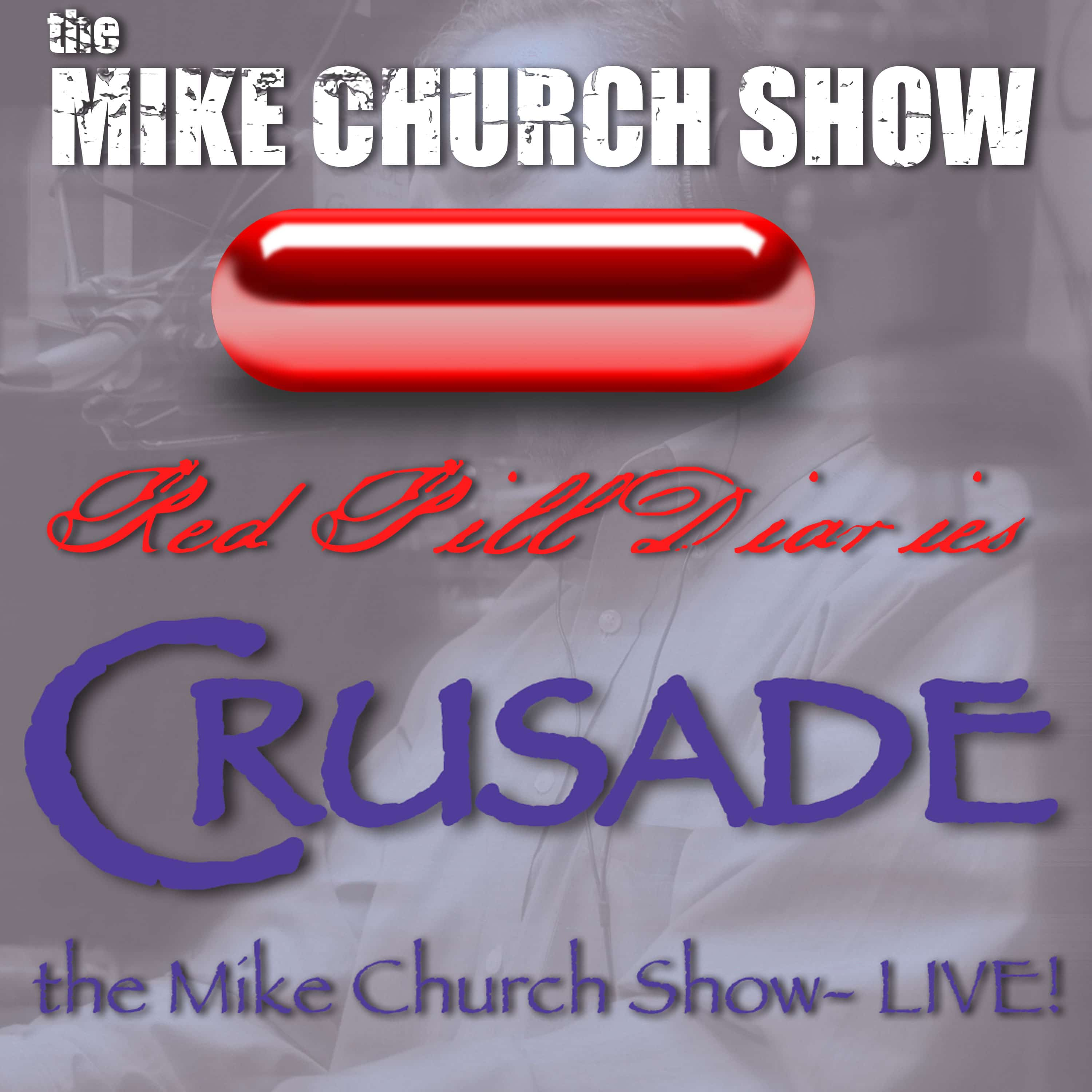 Mike-Church-Presents-Red_pill-Diaries-Podcast