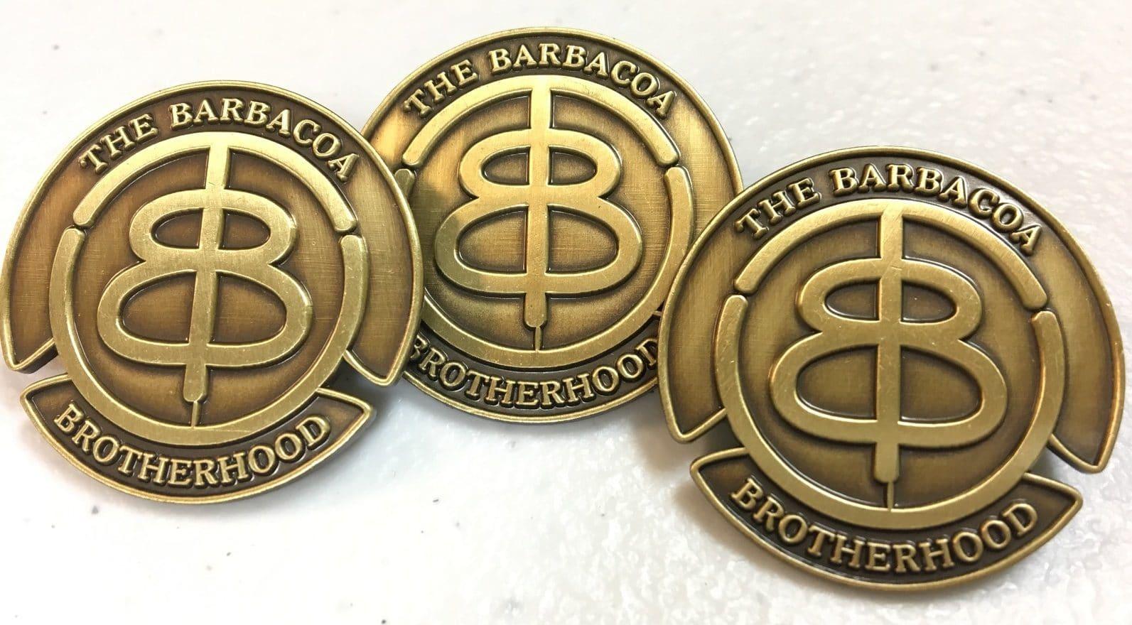 barbacoa-brotherhood-pledge-pin