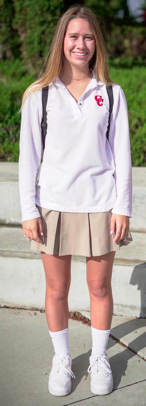catholic-school-girl-mini-skirt