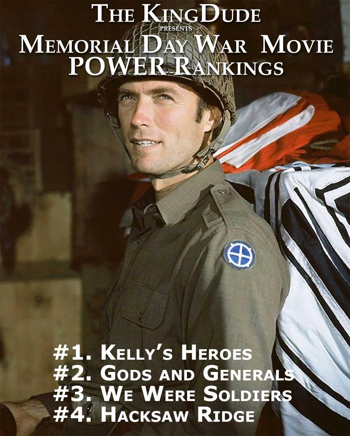 memorial-day-war-movies-power-rankings
