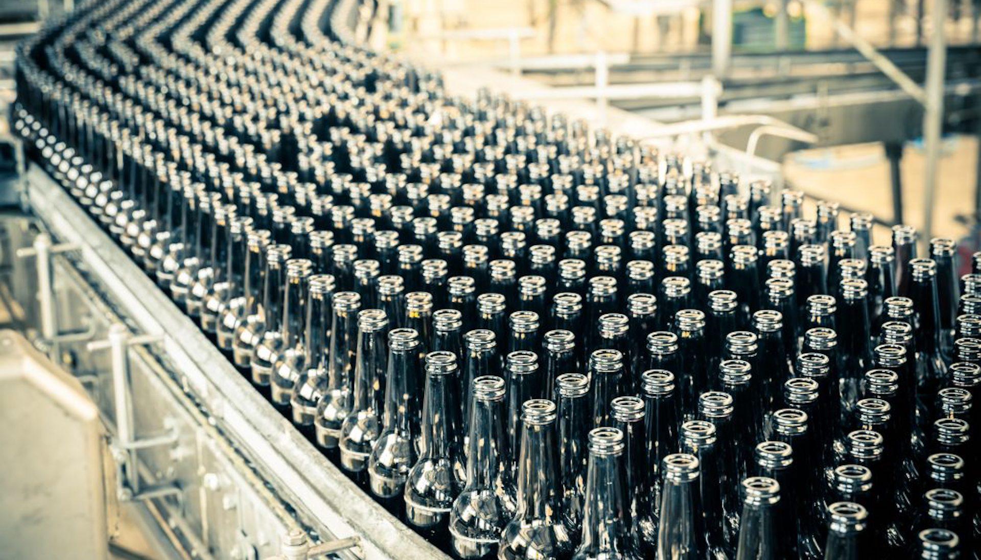 sam-adams-end-of-micro-brews-assembly-line