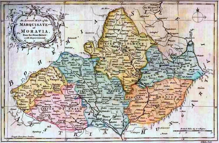 kingdom-moravia-8th-century