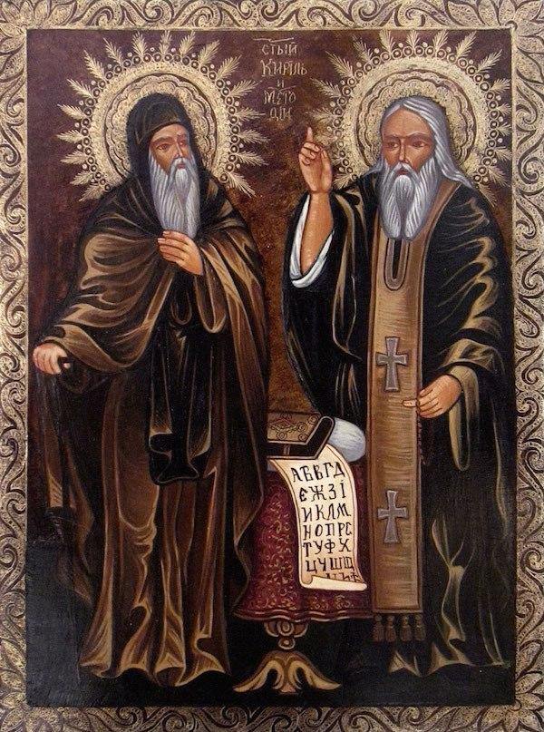 Patron-Saints-of-Slavs